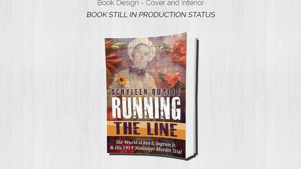 runline
