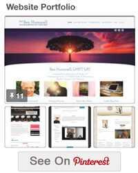 WebsiteBadge