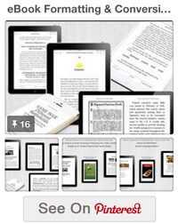 eBookBadge